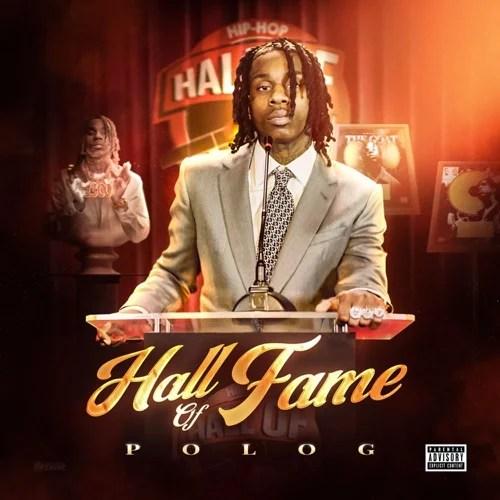 Polo G - Hall Of Fame