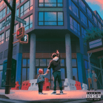 [ALBUM]: Skyzoo – All The Brilliant Things