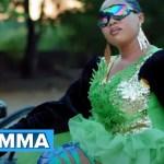 Amber Lulu X Emba Botion – Kanipa Yote