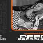 Ogidi Brown – Peer Pressure