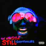 Juicy J Ft. Lord Infamous & Rico Nasty – Take It