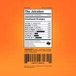 [EP]: Emotional Oranges – The JuiceBox