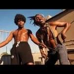 VIDEO: Big Xhosa Ft. iFani – iKuku Endala
