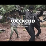VIDEO: Eddy Kenzo – Weekend