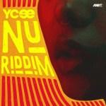 VIDEO: YCee – Nu Riddim