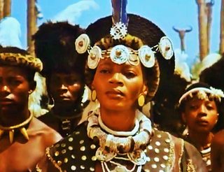 The Trial of Patricia, the Queen of the Sirius Council (Part 1) | Oredola Ibrahim