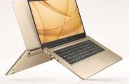 Huawei MateBook D 19
