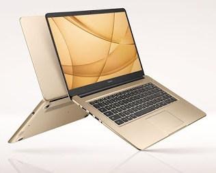 Huawei MateBook D 29