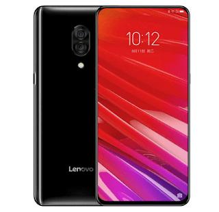 Lenovo Z5 Pro Specs and Price in Nigeria 36