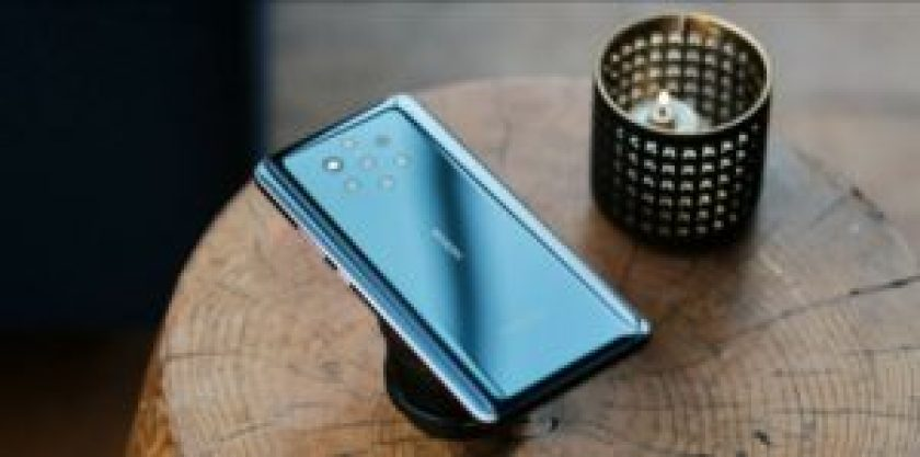 nokia 9 pureview specs and price in naira