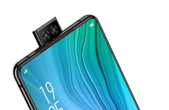 Elephone U2 price and specs in Nigeria