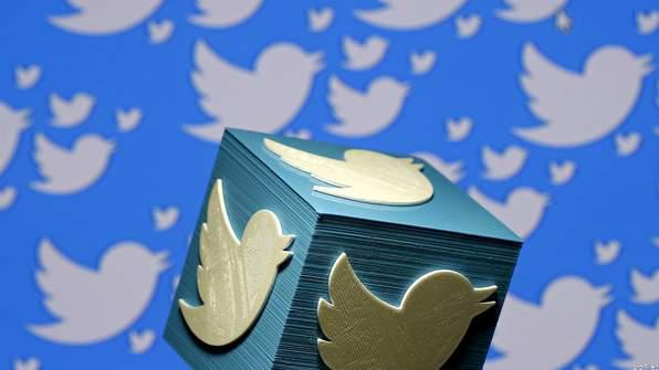 Twitter Turns Off Tweeting Via SMS After CEO Account Hack 36