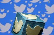 Twitter Turns Off Tweeting Via SMS After CEO Account Hack 25