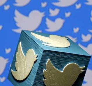 Twitter Turns Off Tweeting Via SMS After CEO Account Hack 37