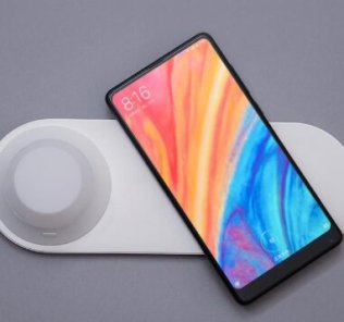 Xiaomi to announce new wireless charging technology tomorrow 39
