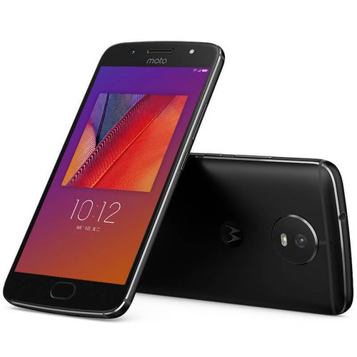Cheap smartphones in Nigeria in 2020 and their prices 7