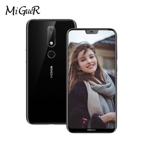 Cheap smartphones in Nigeria in 2020 and their prices 4