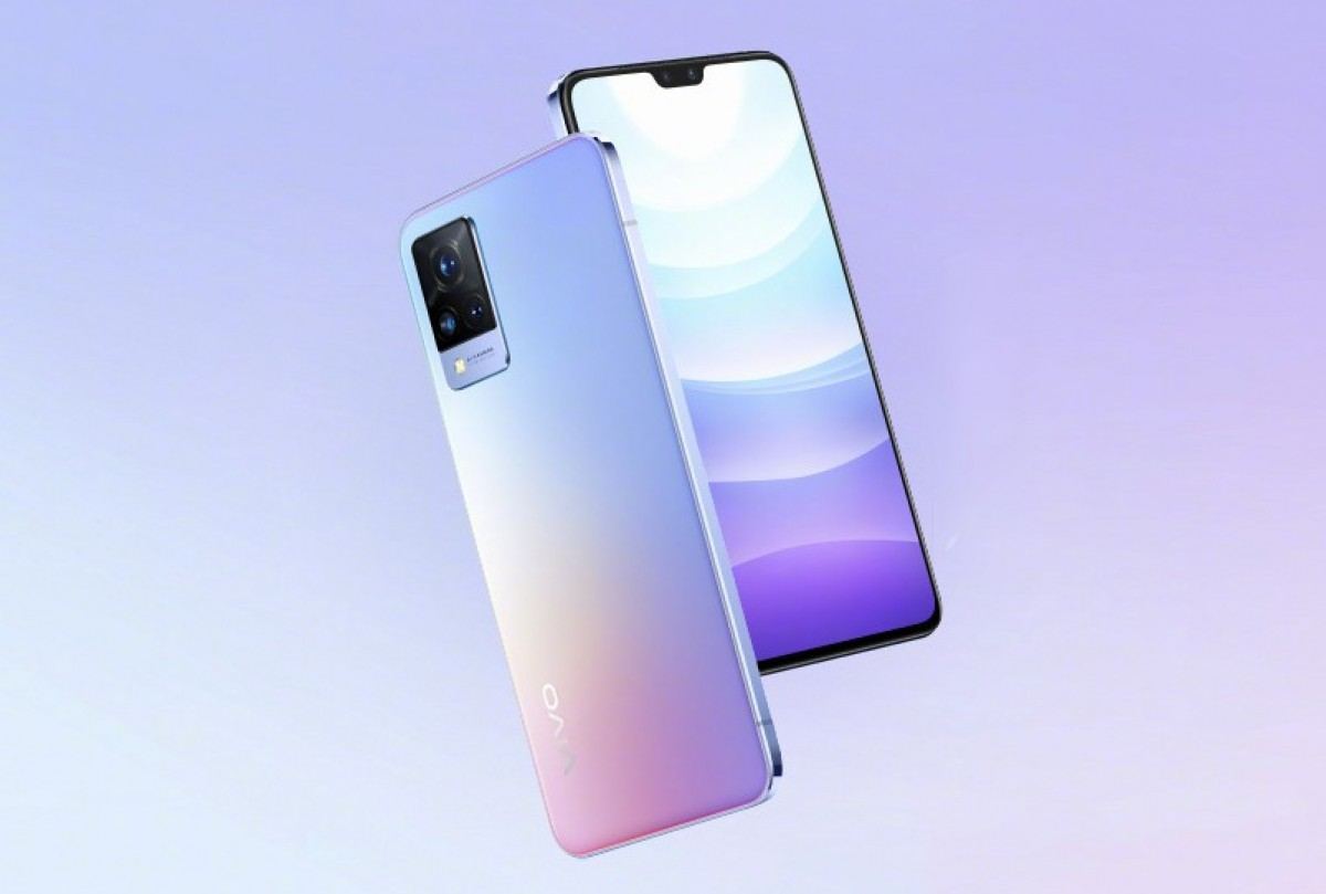 Vivo S10 Pro to launch on July 15 with 108MP camera lens 1