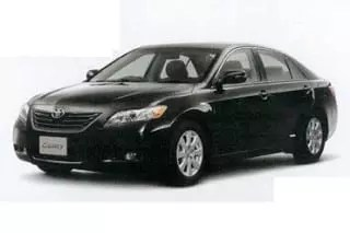 brand new toyota camry price in nigeria body kit all yaris trd sportivo dealers prices of cars suv bus trucks