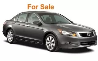 Sell New Cars
