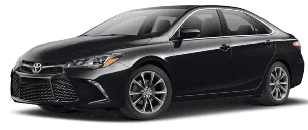 brand new toyota camry nigeria all kijang innova bekas 2015 price feature specs technology guide xse
