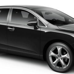 Brand New Toyota Camry Nigeria Grand Veloz Putih 2015 Venza Price Features Specs Review Technology