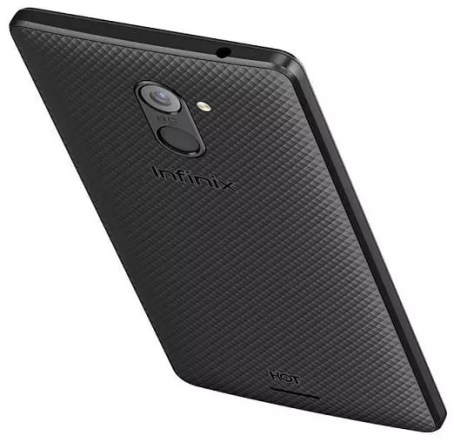 Image result for Infinix Hot 4