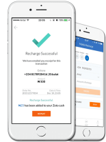 Zoto Mobile Recharge App Review