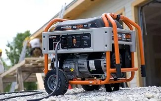 Top 7 Quick Tips for Generator Maintenance