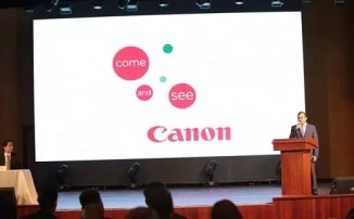 Canon Strengthens Regional Operations and Presence in Nigeria