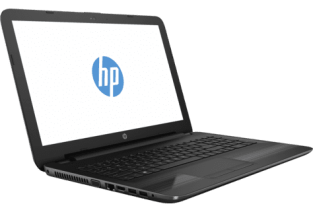 HP 255 G5 Business Laptop Specs and Price