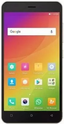 7 Gionee Phones With Good Battery Life