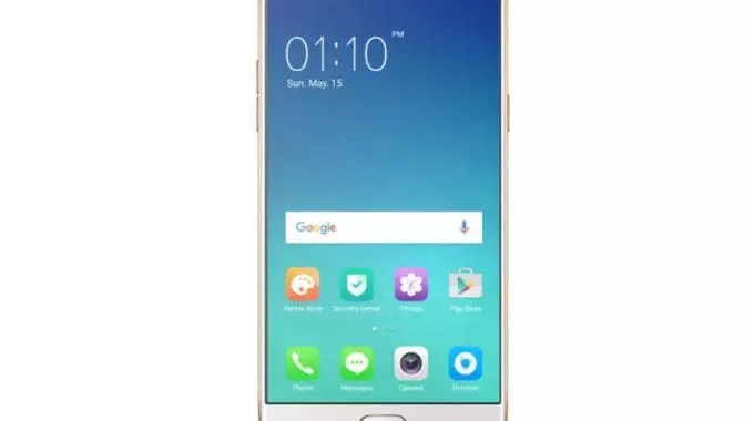 Oppo F3 Plus price, specifications, features, comparison