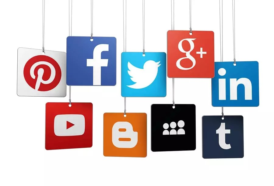 Image Result For Everything You Need To Know About Social Media Marketing