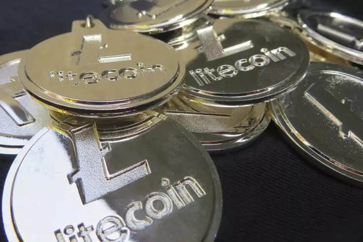 Litecoin (LTC): Understanding the Concept, Mining and ...