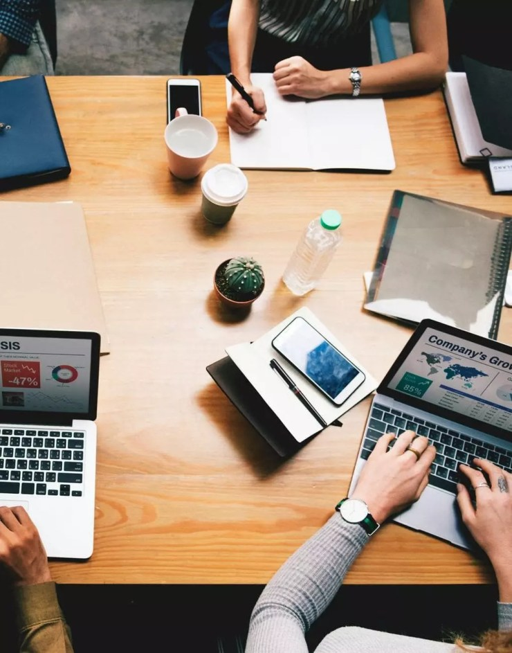 Tips on Choosing the Best Online Marketing Company in Nigeria