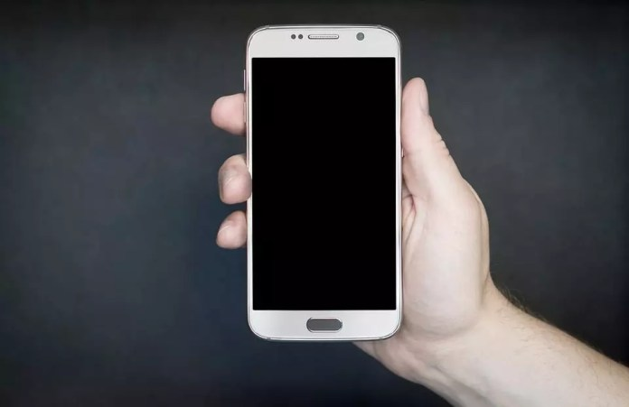 How to Unlock Android Device
