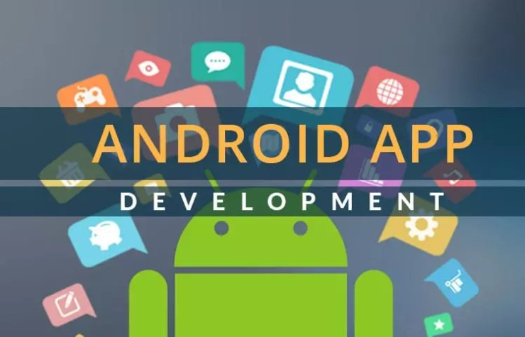 5 Online Education Marketplace to Self-learn Android Development in Nigeria