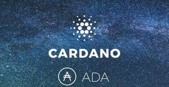 Cardano (ADA) Cryptocurrency Overview - Nigeria Technology Guide
