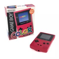 Best Emulator to Play Gameboy Color Games on PC - Nigeria ...
