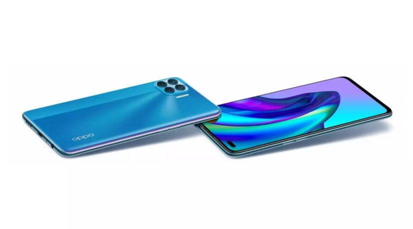 oppo f17 Pro price in india and Specifications in Hindi, Camera, Performance, Storage, Quality, Reviews, RAM, Display. oppo f17 Pro Specifications.