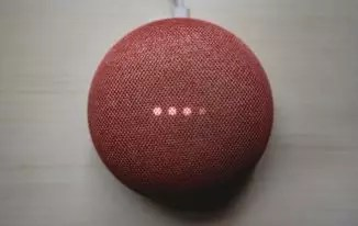 Optimize your Content for Voice Search