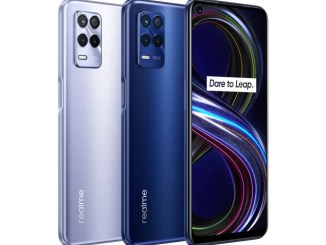 Realme 8S 5G Specs, Price, and Best Deals