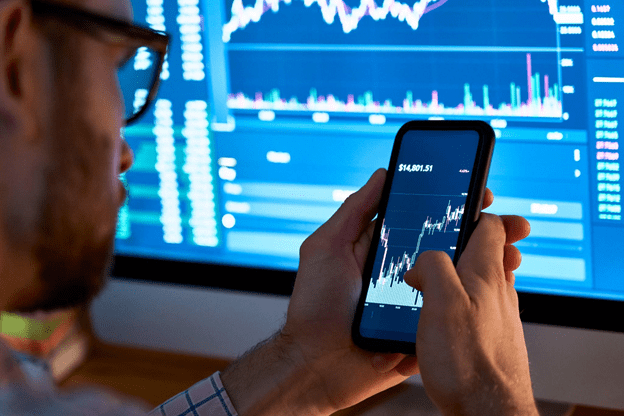 Top 5 Less Risky Cryptocurrencies as an Investment