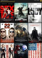 Watch And Download HD  Movies To Directly To Your Android Device 22