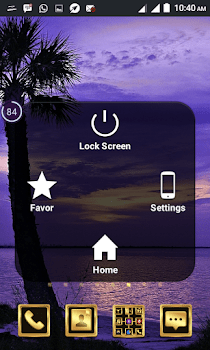 What To Do If Your Android  Touch Buttons are Malfunctioning 3