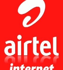 How To Get 1GB Free On Airtel 40