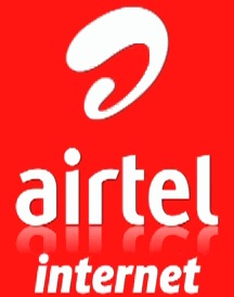 How To Get 1GB Free On Airtel 2