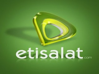 How To Use Etisalat BIS On Android And PC 2