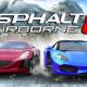 Download ASPHALT 8 AIRBORNE ANDROID GAME 6